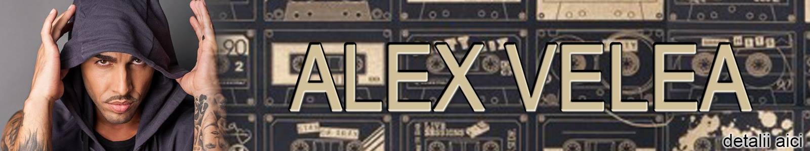 contact-alex-velea-pret-tarif-nunta