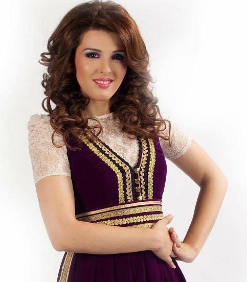 Contact Impresar Diana Bisinicu