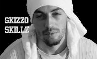Contact Impresar - Pret-  Skizzo Skillz Image