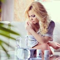 Contact Impresar - Pret-  Alessia Image