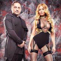 Contact Impresar - Pret-  DJ Rynno & Sylvia Image